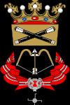 MikkelinVaakuna